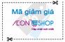 Mã giảm giá-voucher Aeon