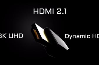 Dây HDMI 2.1 nó như thế nào ? Phân biệt các loại dây HDMI