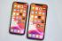 Đánh giá thực tế iPhone 11 Pro và iPhone 11 Pro Max