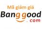 Mã giảm giá-voucher banggood