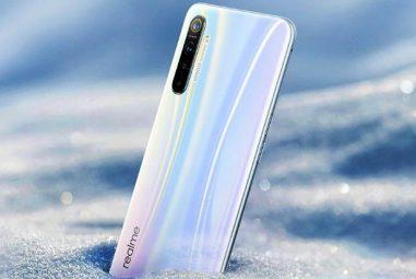 Đánh giá chi tiết Realme XT:camera 64MP đầu tiên trên thế giới