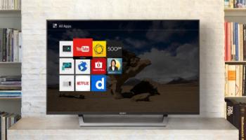 Cách phân biệt Smart tivi và Internet tivi dễ hiểu nhất