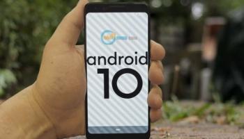 Cách tải Android 10 về điện thoại của bạn dể dàng nhất
