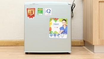Làm thế nào chọn tủ lạnh mini giá rẻ, chất lượng cho sinh viên, người ở trọ
