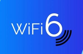 Wi-Fi 6 cuối cùng đã ra mắt:Bạn biết gì về nó ?